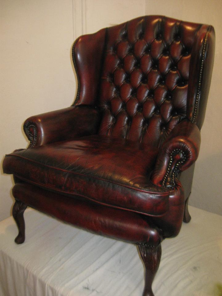 Chesterfield sessel gebraucht berlin das beste aus for Vintage sessel berlin